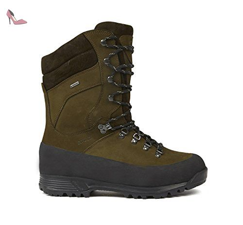 Aigle aigle chasse Chaussures Chaussures Cherwell de GTX Y7vfgb6y