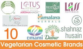 Resultado de imagem para top 10 cosmetic brands in the world