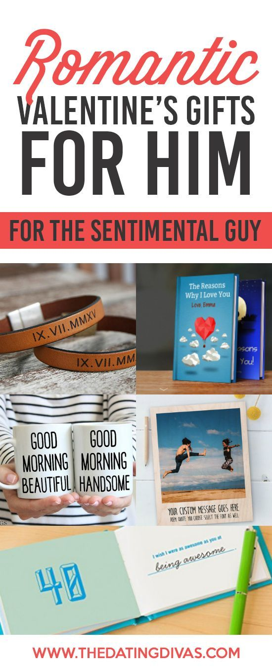 Valentineu0027s Day Gift Guides   From