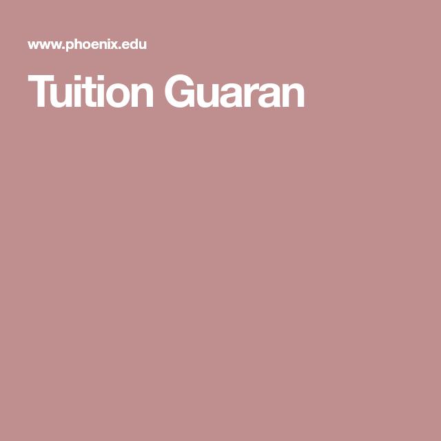 Online College, Online Degree Programs
