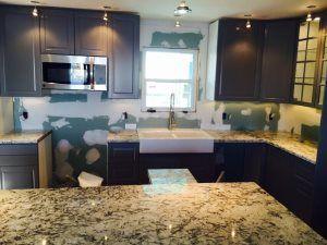 kitchen cabinets baton rouge ideas pro 6696486 nancys cabinets granite countertops baton rouge la 70815 rouge