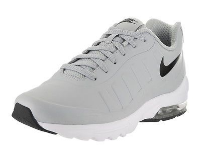 58ca36dbf053 ... Nike Men s Air Max Invigor Sl Running Shoe ...