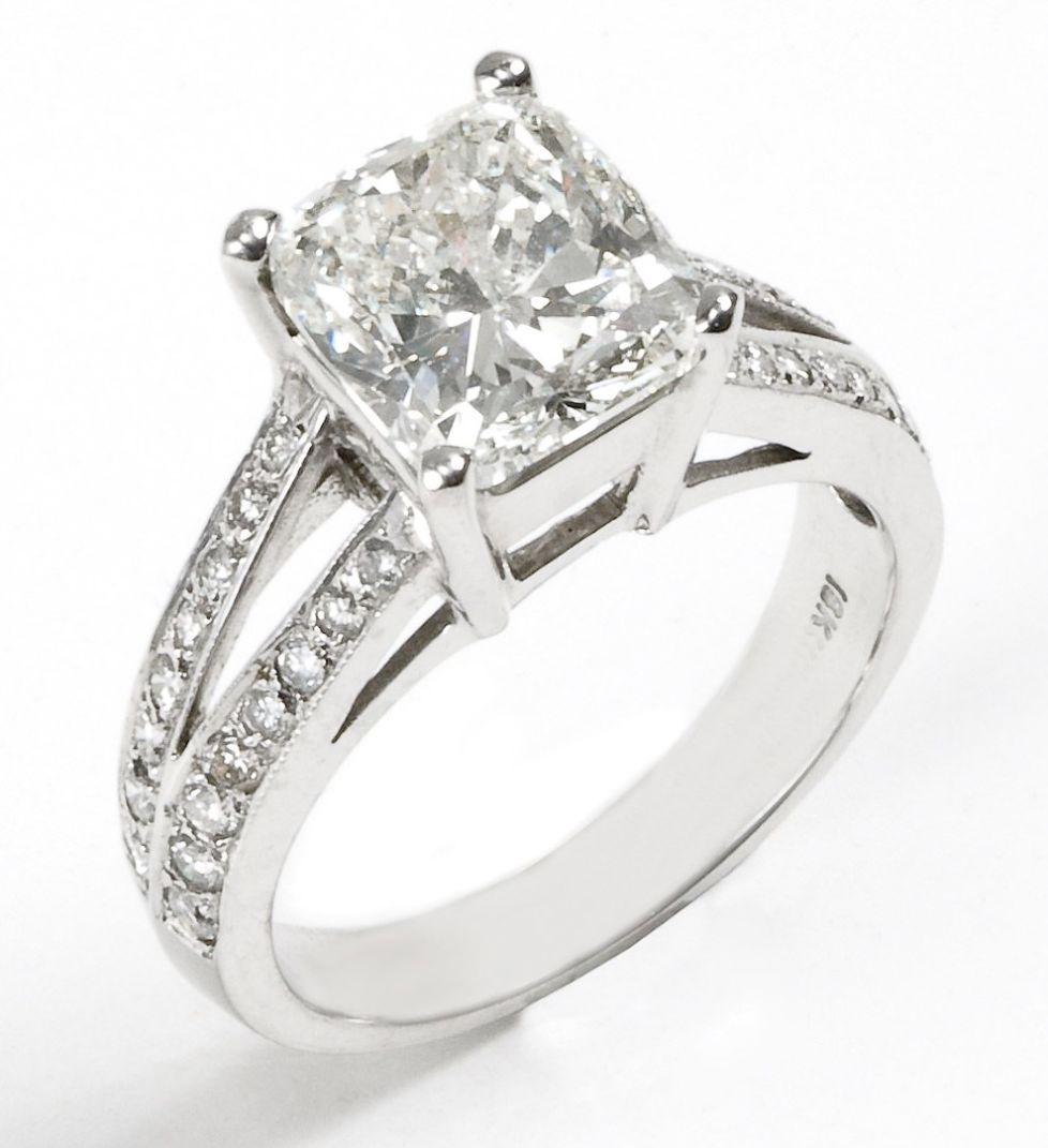 Ahh ue platinum engagement ring meaning marvelous platinum