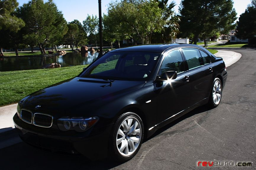 BMW Li BMW Pinterest BMW Cars And Dream Cars - 2010 bmw 745li