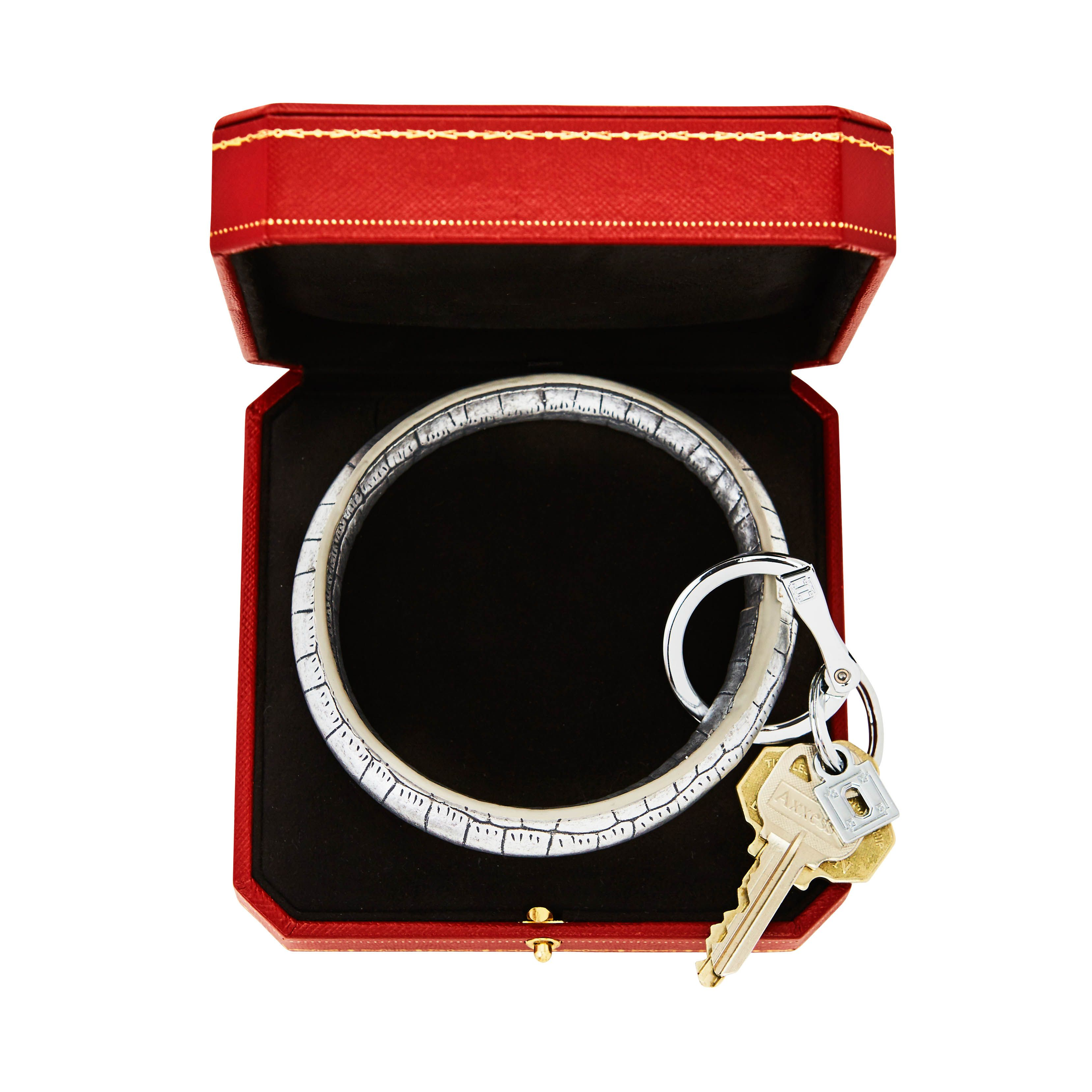 O-Venture Big O Key Rings are perfect gifts for any Occasion  20d1d435a5