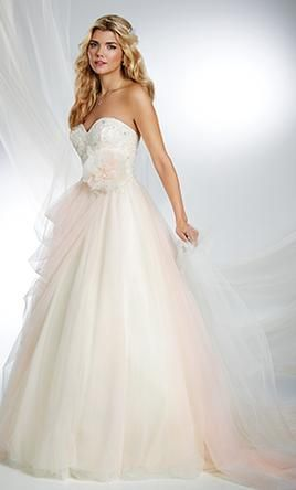c91d502964c Alfred Angelo 245 Sleeping Beauty 4  buy this dress for a fraction of the  salon price on PreOwnedWeddingDresses.com