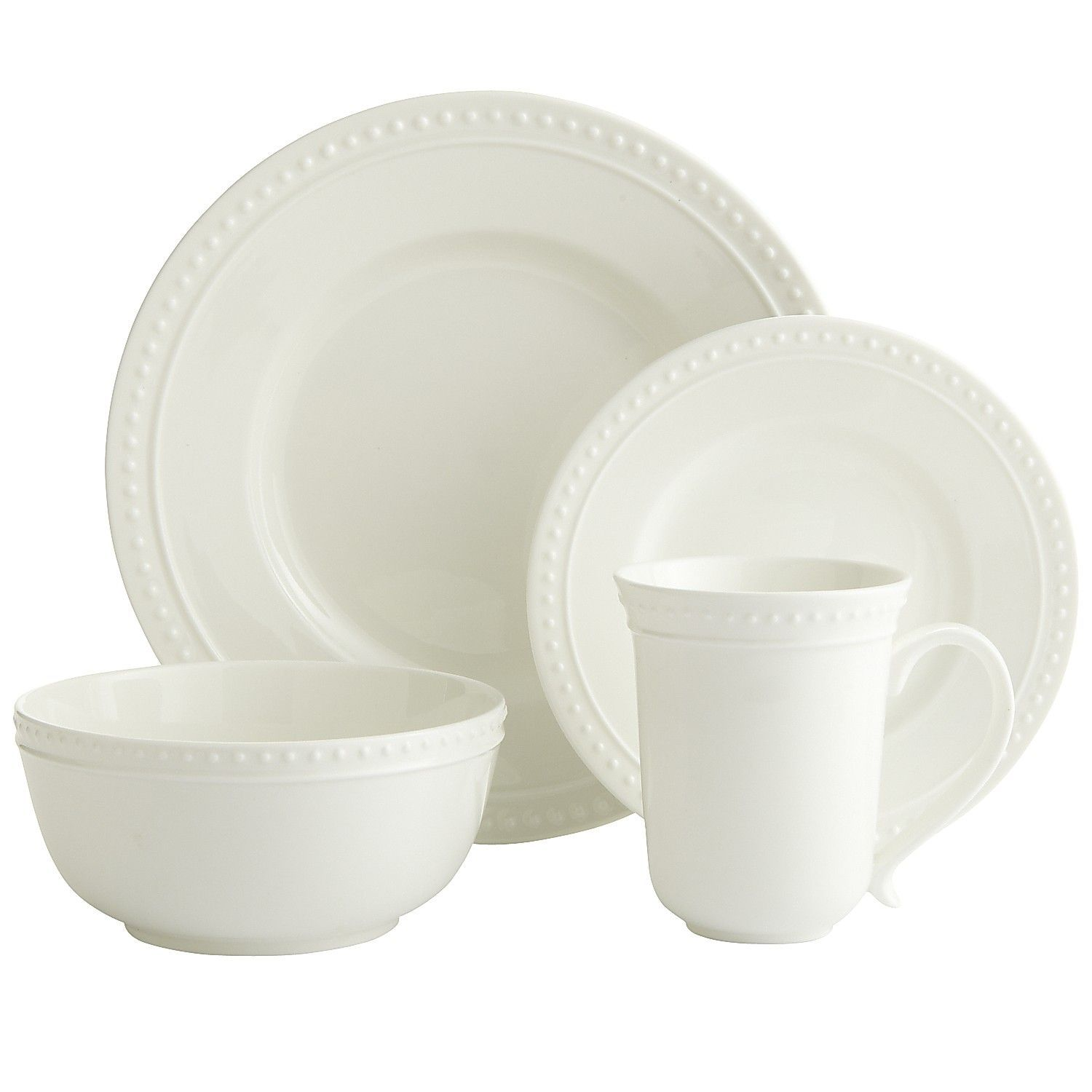Elexa Dinnerware Pier One Imports | Home Sweet Home ...