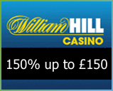 Making quick and easy money playing free online casinos. Check out more http://www.bestcasinobonuses.net/
