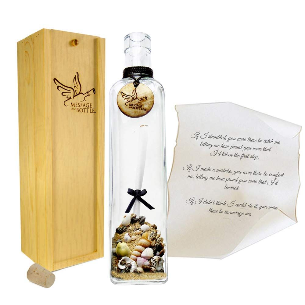 11th anniversary gifts for him under 75 11th