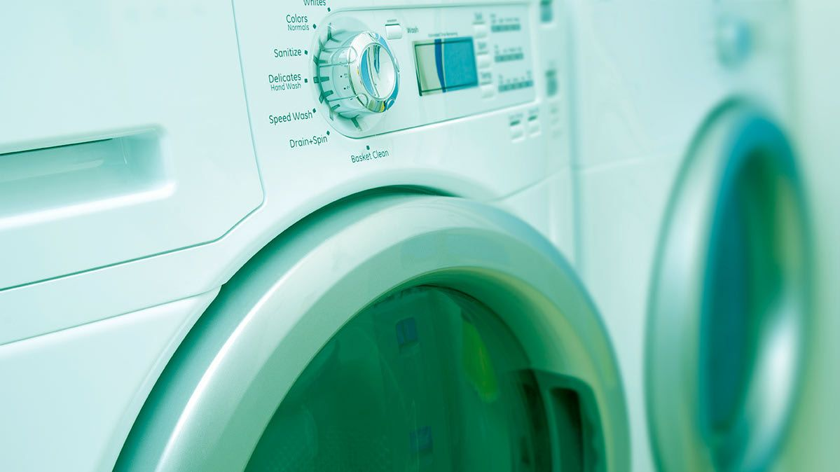 Pin On Appliance Brands
