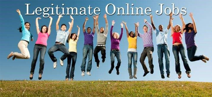 20 legit online jobs for college students teens moms in usa
