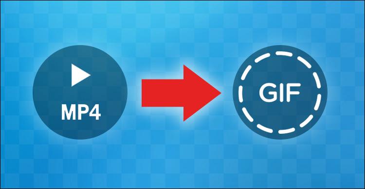 طريقة مميزة تتيح لك تحويل الفيديو الى Gif بجودة عالية على أجهزة Macos Bmw Logo Technology Vehicle Logos