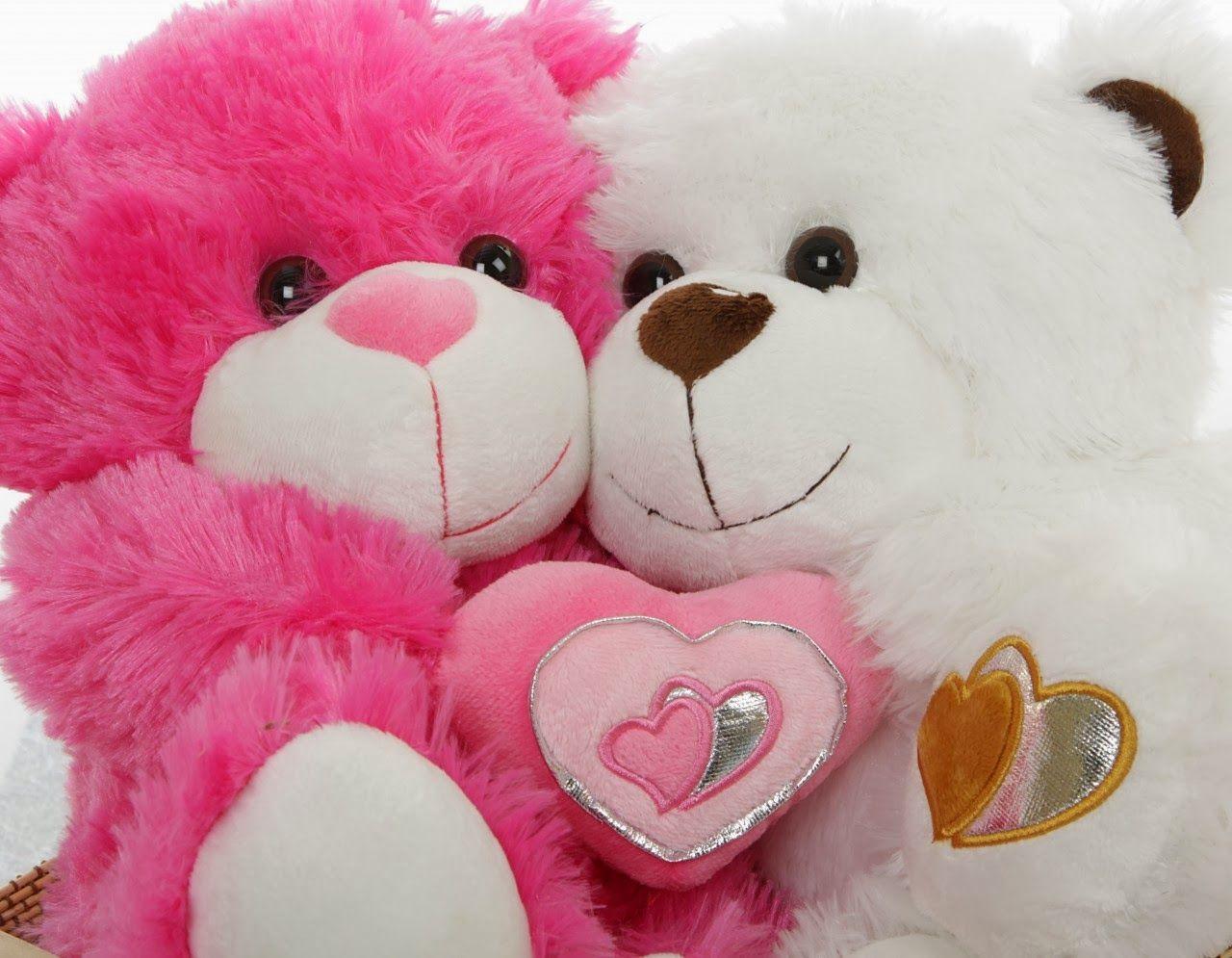 Beautiful Wallpaper Mobile Teddy Bear - 766145c2e8e5d1c88f437412a2180052  You Should Have_51875.jpg