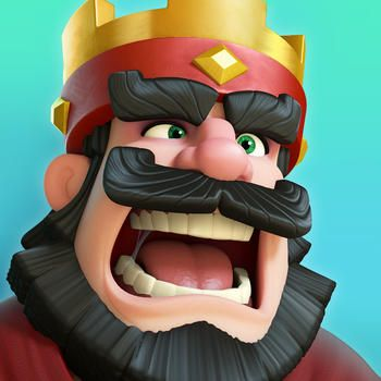 Clash Royale Hack 2017 Online Cheat Codes you can use to get all purchases in the game for free. It's a really benefit because you don't need to spend mone