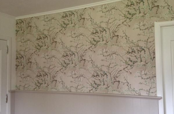 Van Gogh Behang : Behang wallpaper collection van gogh bn wallcoverings Идейки