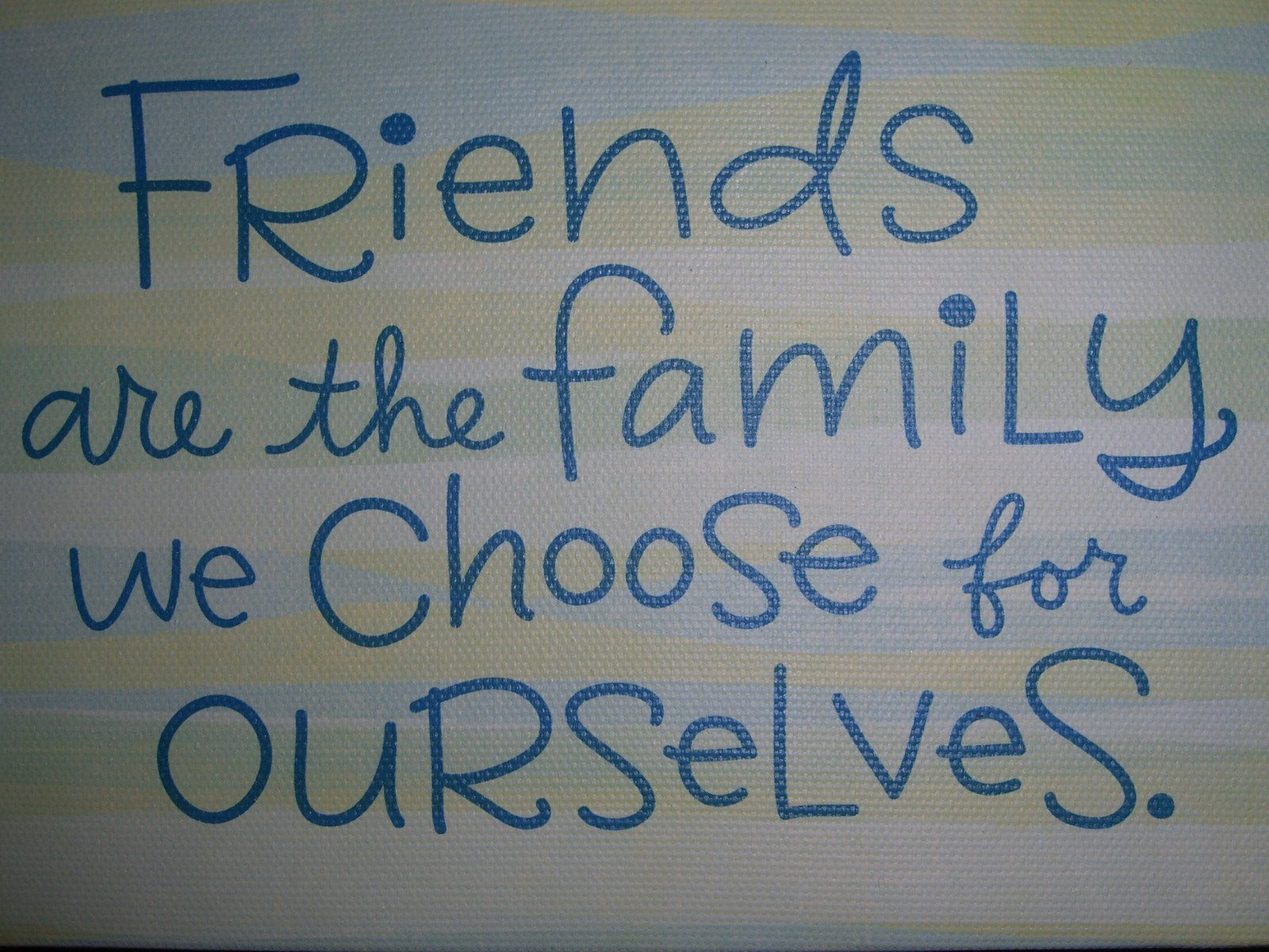 Quotes About Friendship Memories When Was The Last Time You Made A New Friend  Quotes