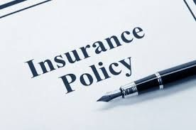 Complying With Post Loss Policy Conditions Under An Insurance