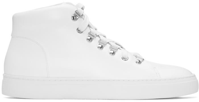 tiger of sweden white sneakers