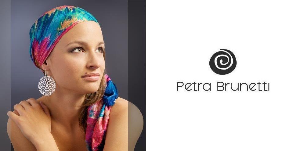 Petra Brunetti - Gioielli in argento