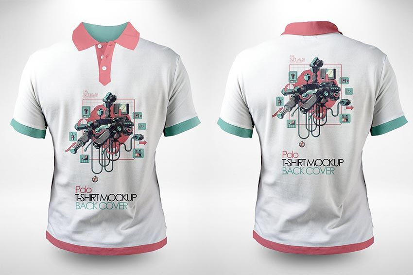 Download Examples Of T Shirt Design Ideas For Your Inspiration Shirt Designs Tshirt Designs Polo T Shirts