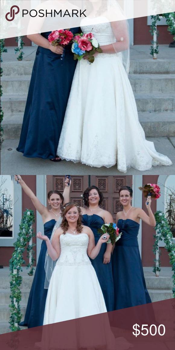 Pin On Covet Bridal