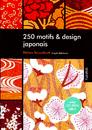Dans 250 motifs et design japonais, vous trouverez:      250 motifs issus de la tradition ornementale japonaise classés par thèmes: fleurs, animaux, frises, nuages, encadrements, motifs...