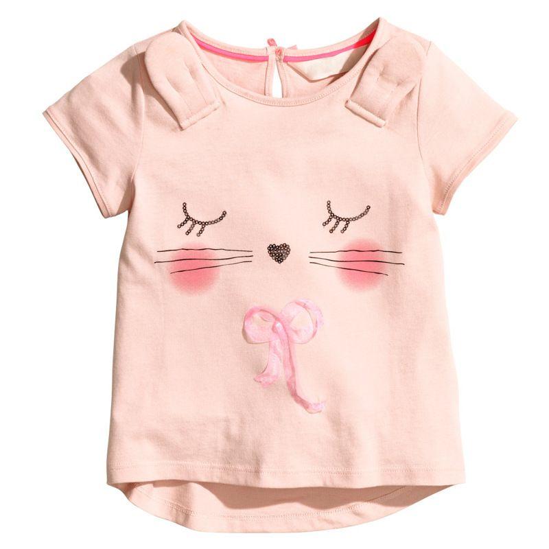 Baby Clothes In Bangkok Wholesale Custom Design Baby Clothes