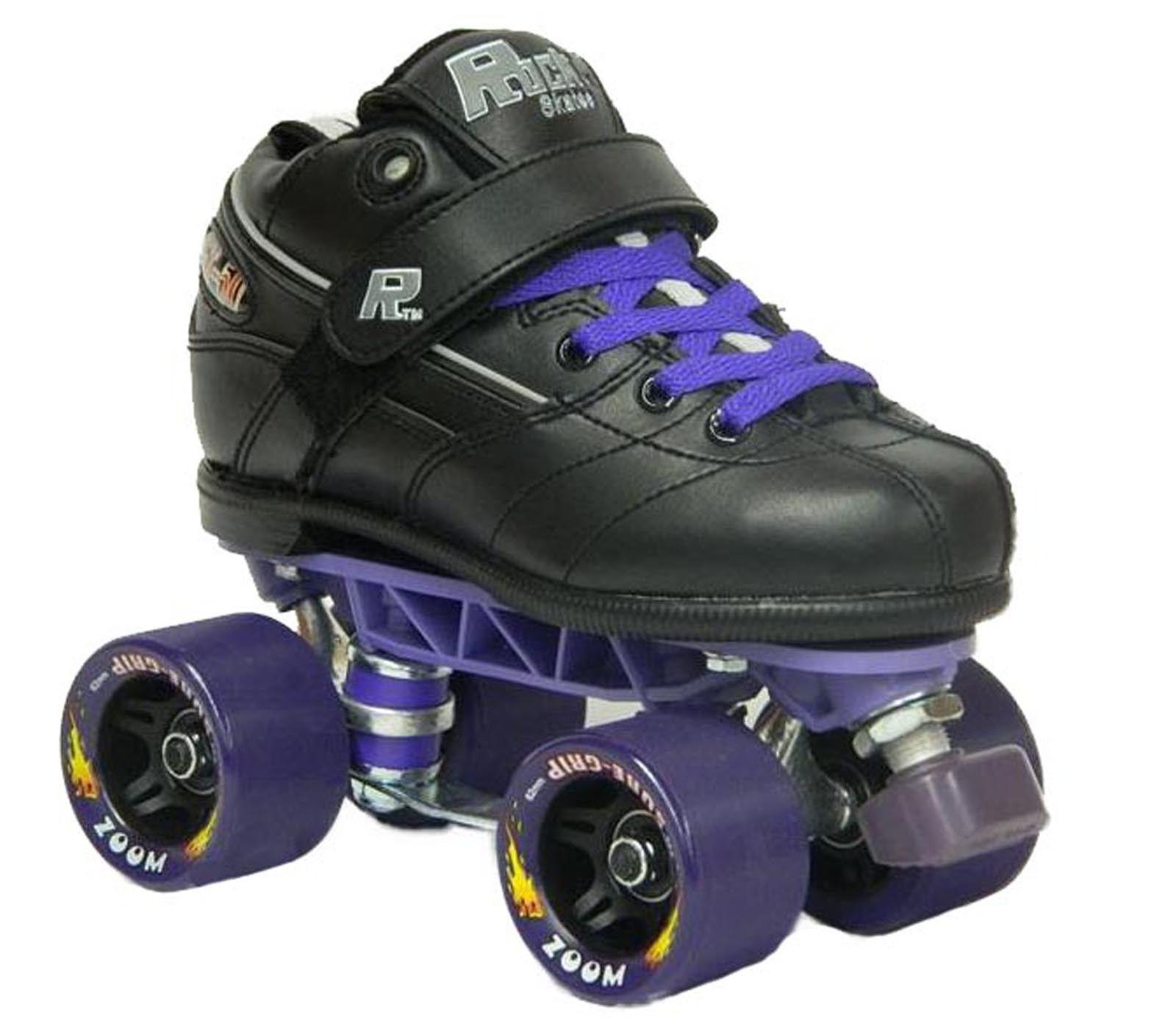 Rock Gt50 Sunlite Zoom Men Indoor Outdoor Roller Skates Size 3 15 Outdoor Roller Skates Roller Skates Skate