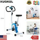 Bicycle Cycling Fitness Gym Exercise Stationary Bike Cardio Aerobic In/Outdoor #Fitness