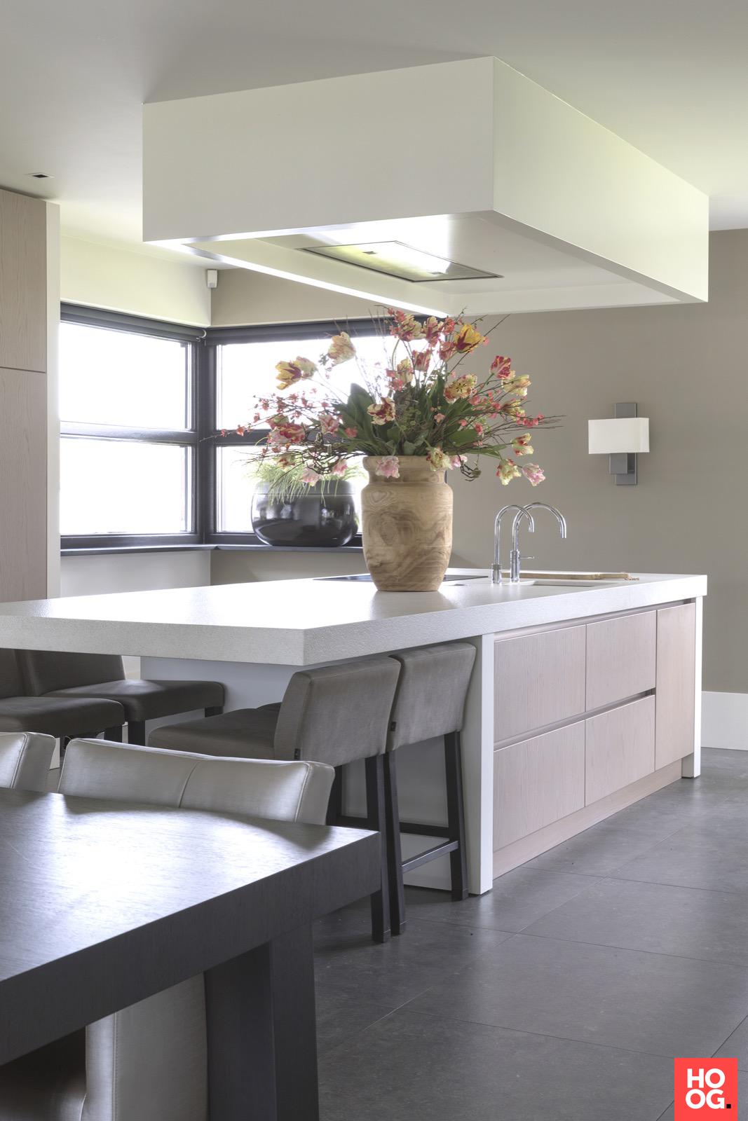 Ilse Damhuis - Modern Interieur - Hoog □ Exclusieve woon- en tuin ...