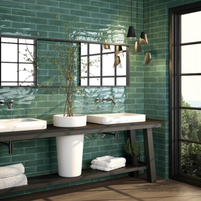 Pin Von Douglas Sandberg Auf Sandberg Home | Pinterest | Badezimmer,  Badideen Und Bäder