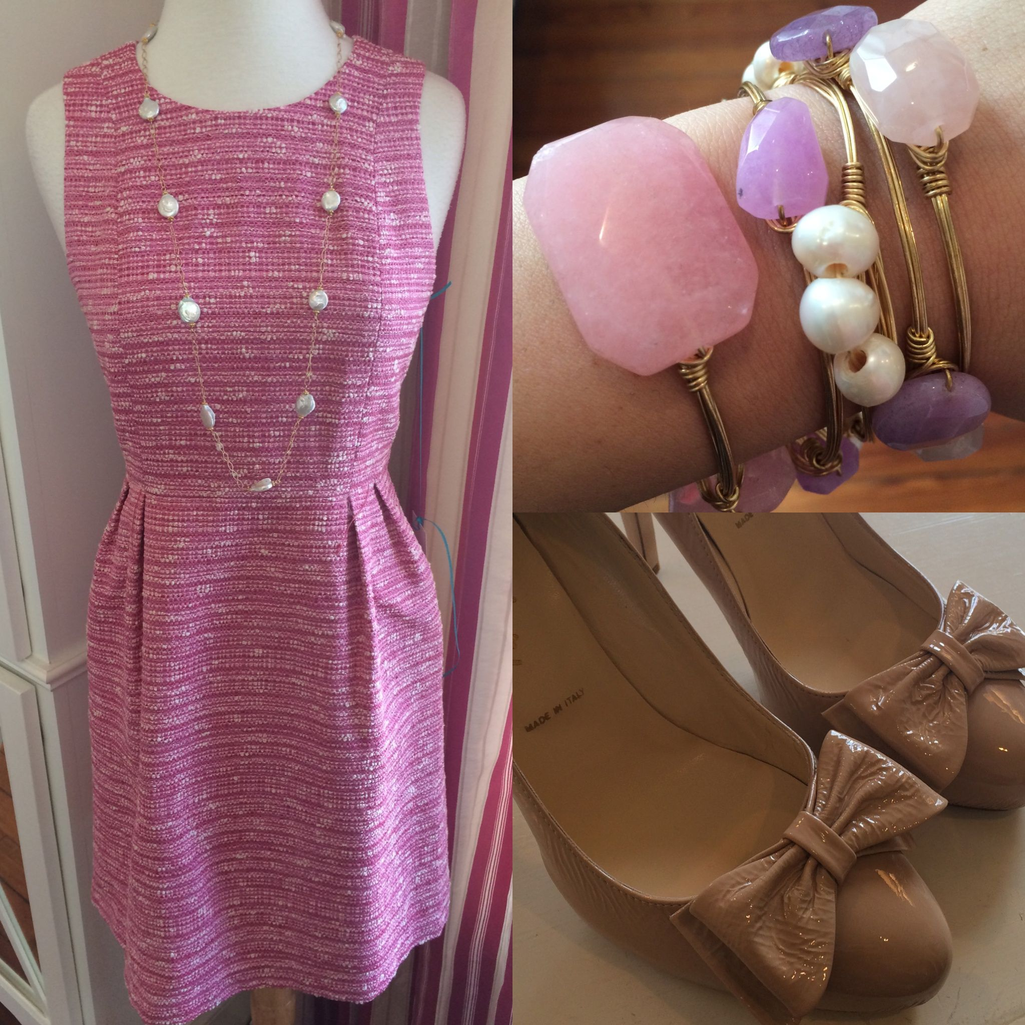 #ootd #Monkeesoflex #derby #keeneland #Easter #blitheny #bourbonandboweties #wandm #butter #shopmonkees