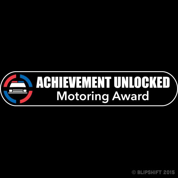 Achievement Unlocked Achievement Unlock Tees