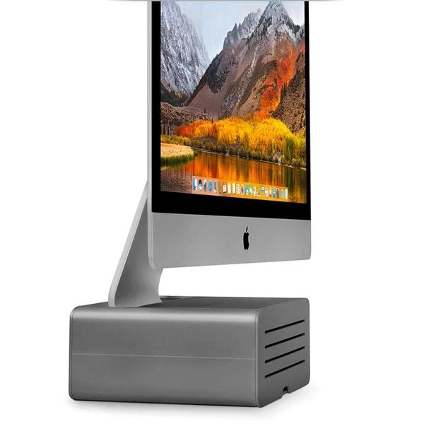 Hirise Pro Imac Imac Laptop Newest Macbook Pro