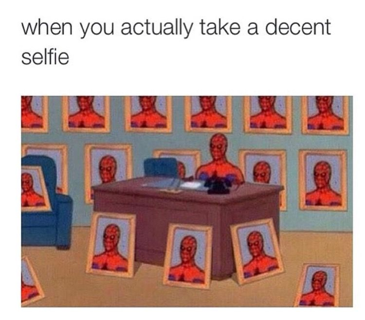 Pin By Brynlee Winegar On Funny Spiderman Meme Funny Funny Pictures