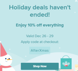 Wish Promo Code Free Shipping August 2019 Wish Coupon Code August 2019 For Existing Customers Wish Promo Code August 2019 Ge Wish App Coding Student Coupons