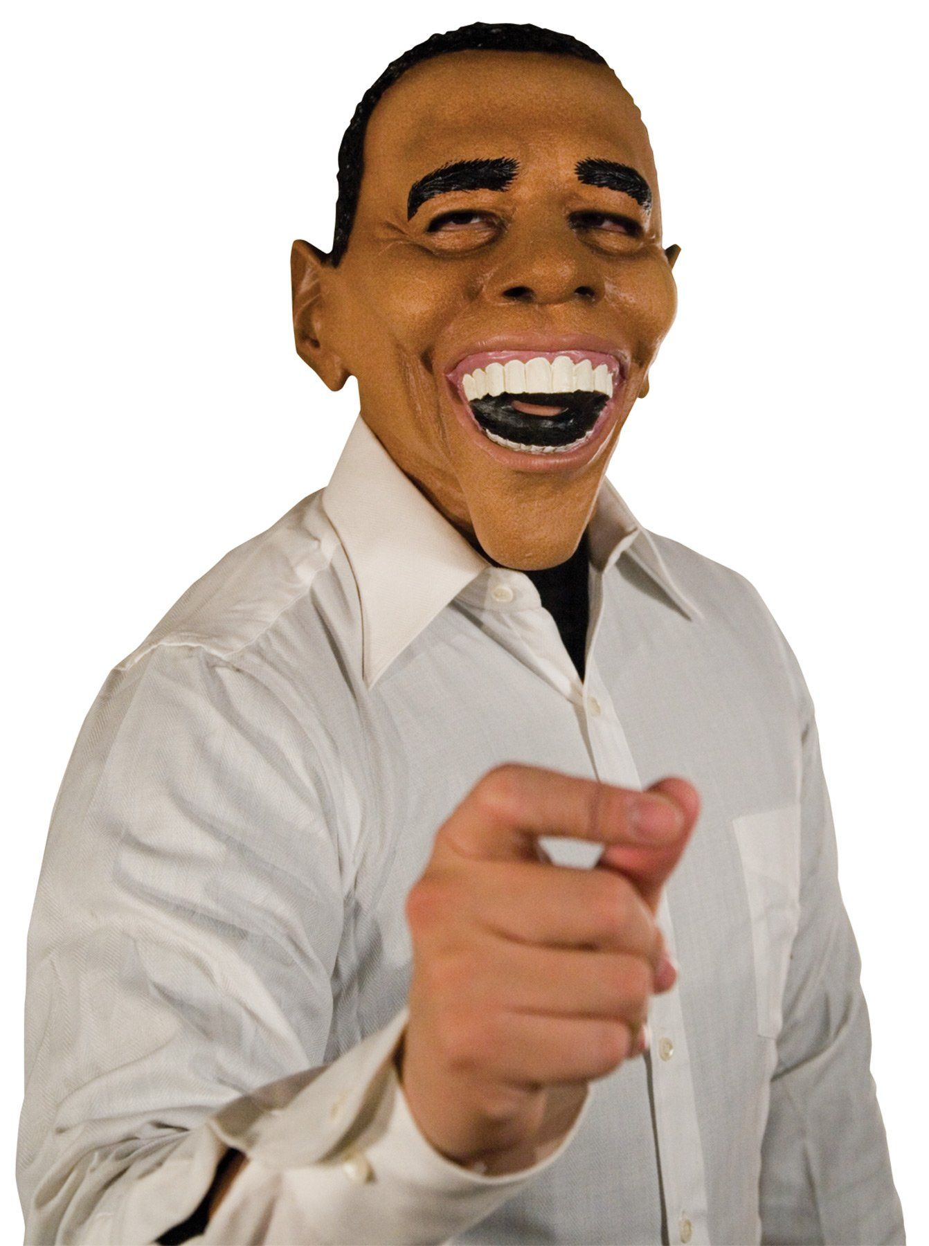 obama mask | products | pinterest | obama, masking and products