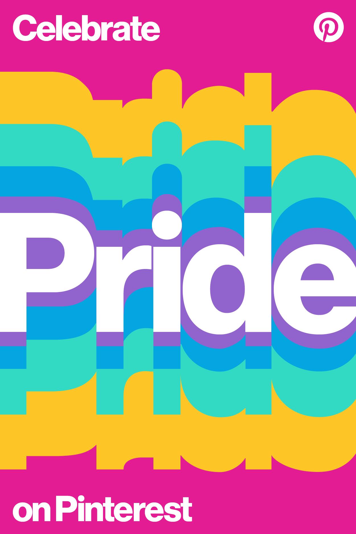 Pin By James Veal On Work  Pride, Pansexual Pride, Lgbt-1909