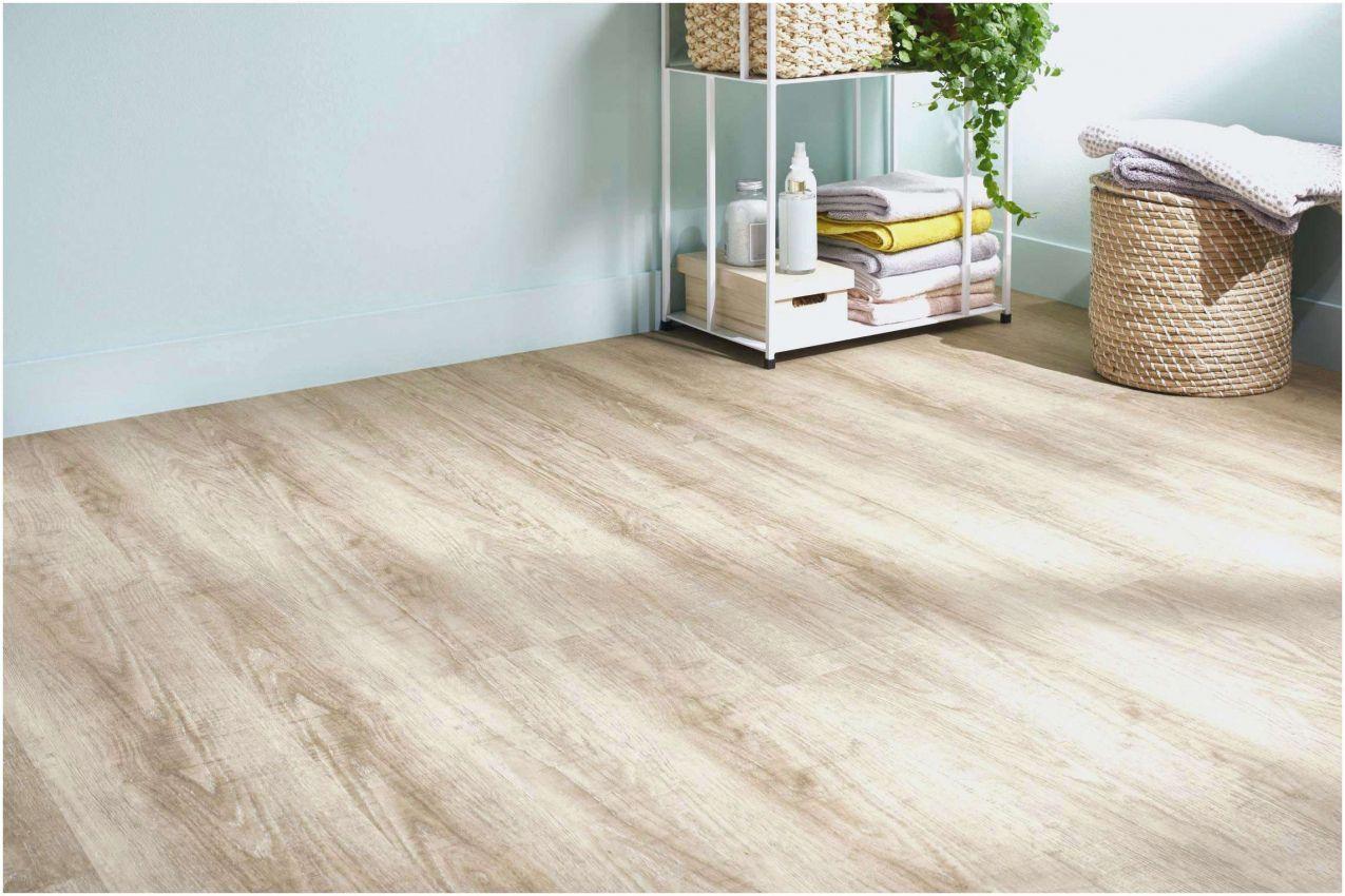 99 Climatiseur Pas Cher Brico Depot 2018 Tile Floor Flooring Tiles