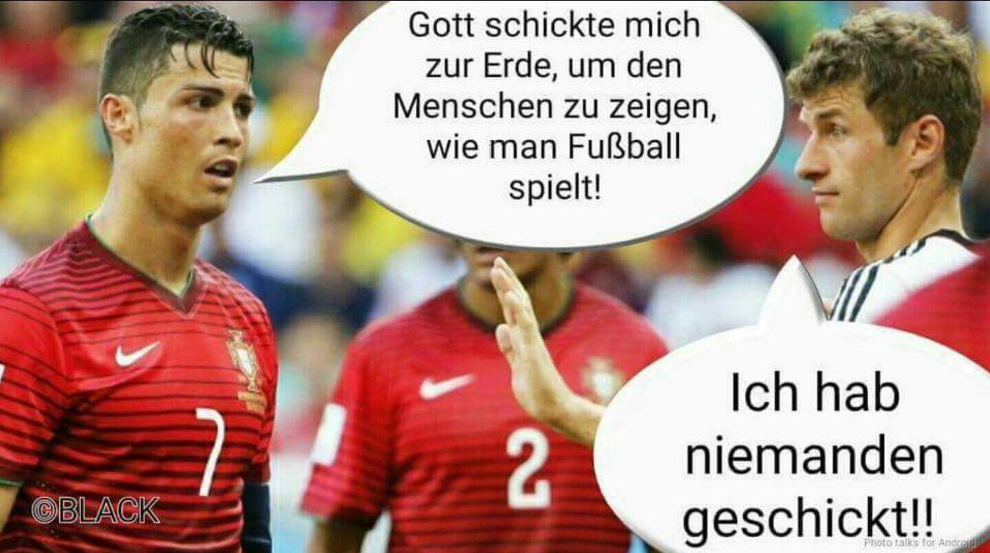 Fußball Sprüche Englisch