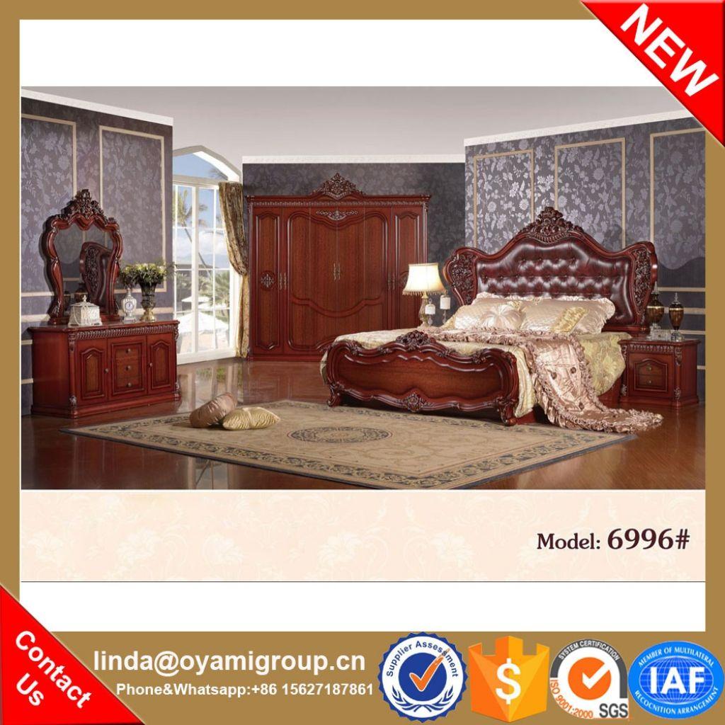 antique reproduction bedroom furniture - luxury bedrooms interior design - Antique Reproduction Bedroom Furniture - Luxury Bedrooms Interior