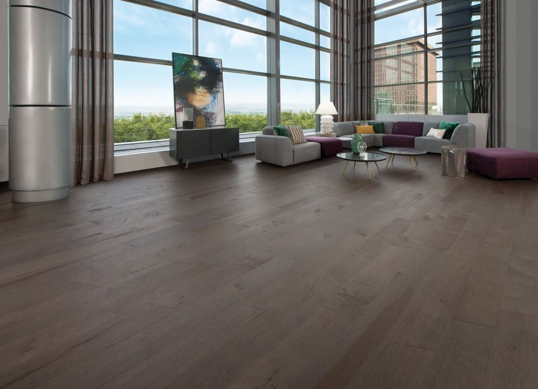 flooring trends 2020 Flooring Floor design designs