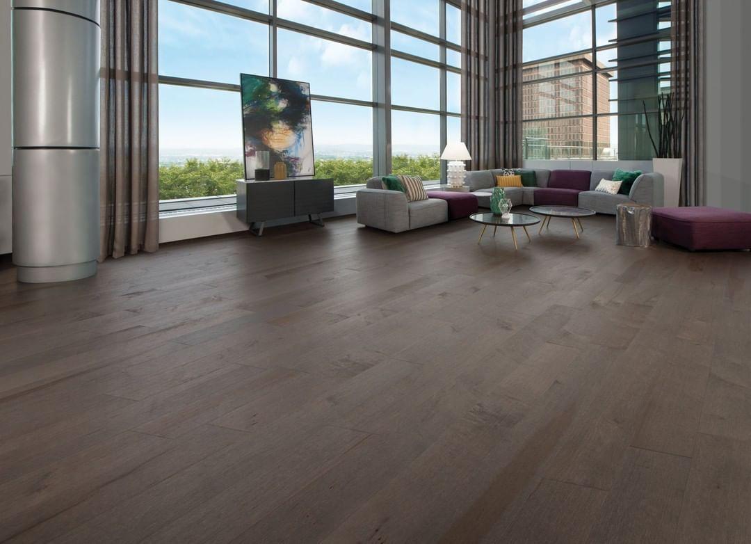 Top 6 Flooring Trends 2020 37 Photos Videos Most Popular