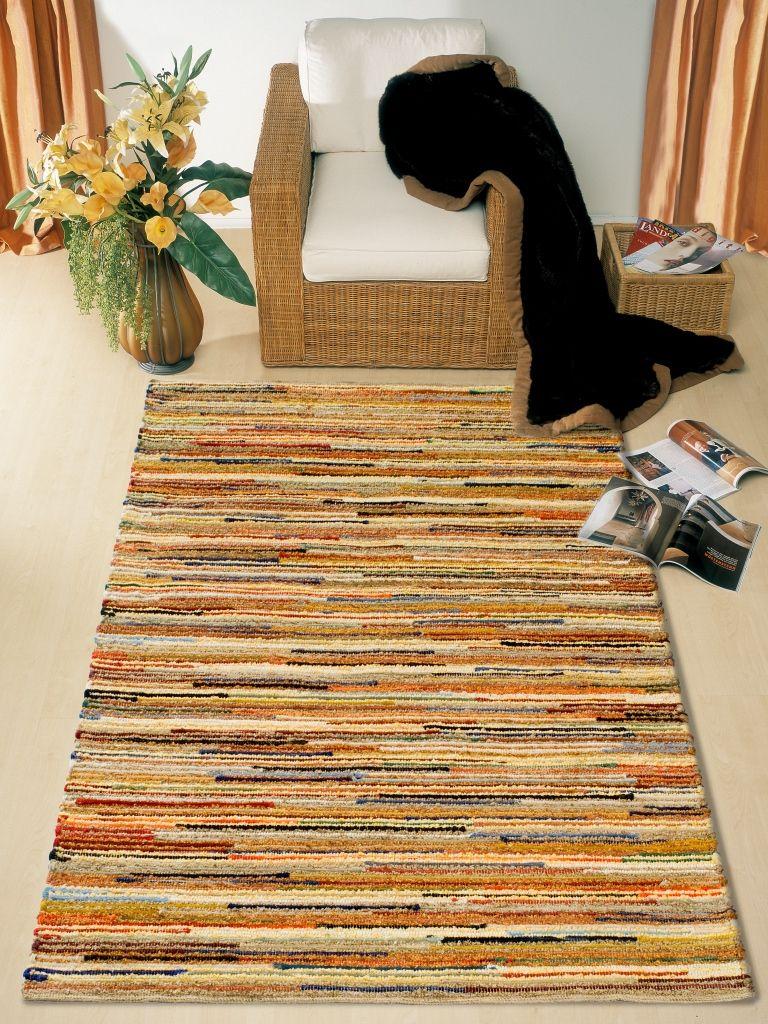שטיח איכותי המותאם באופן נכון לאווירת הבית או החדר יכול לשדרג את מראה החדר בעשרות מונים ולהוסיף אווירה חמה ויוקרתית.