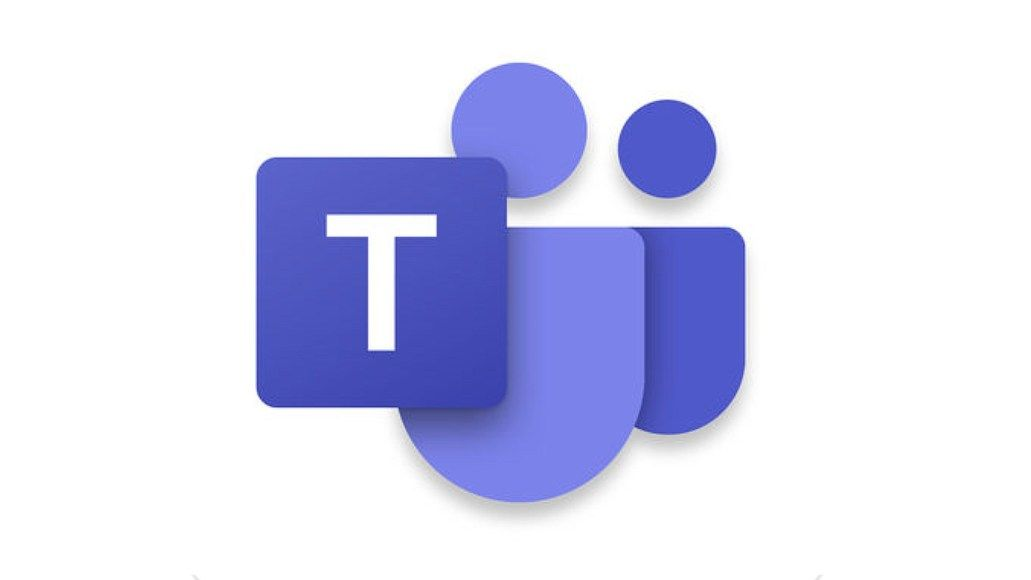 Microsoft Teams app updates on iOS with new alert sounds