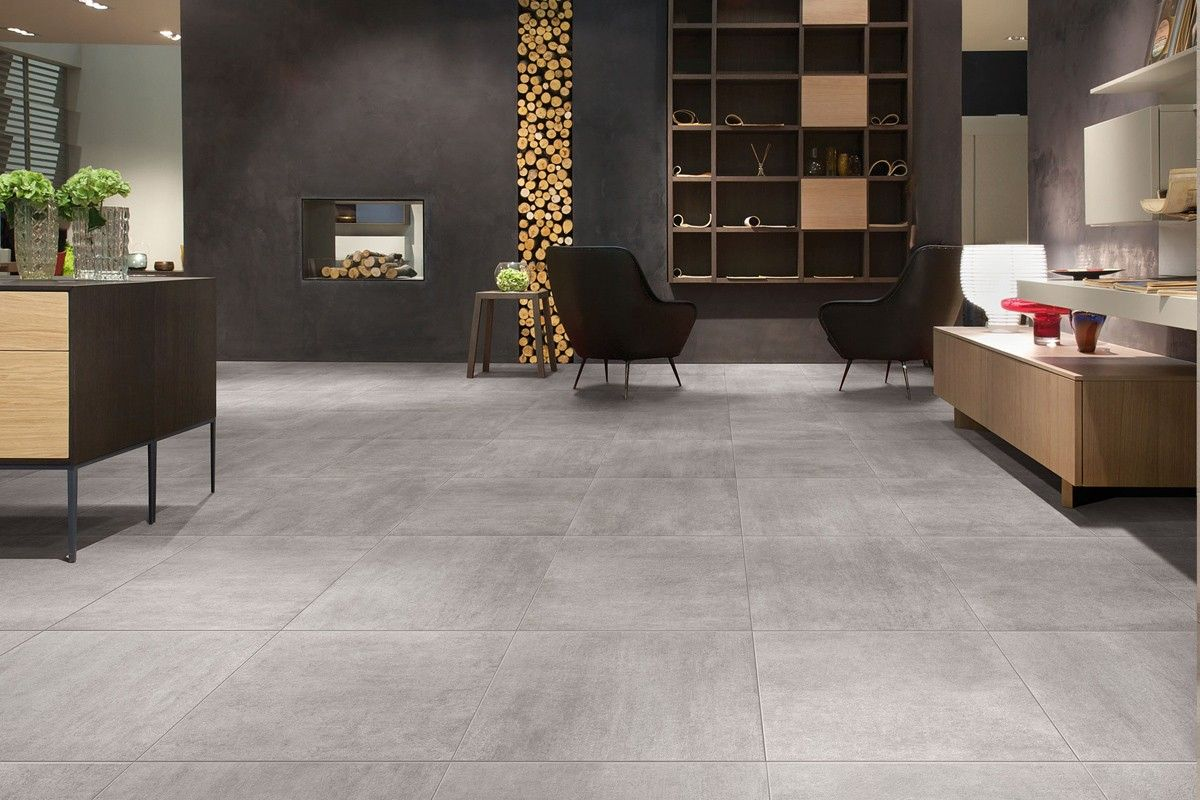 Pin by gloria marchetto on gres effetto cemento pinterest explore how to lay tile concrete floors and more dailygadgetfo Image collections