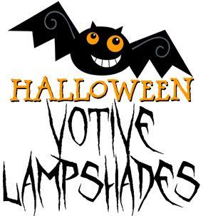 halloween-lampshades.jpg 285×303 piksel