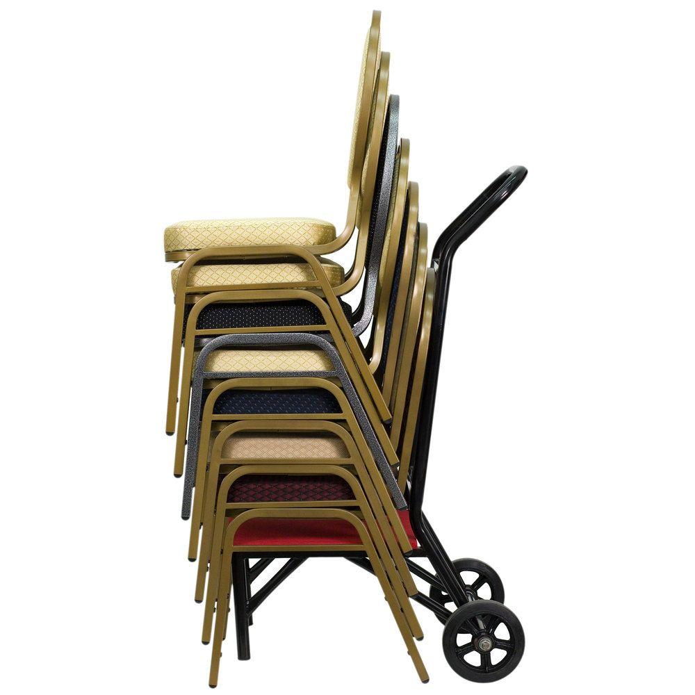 Flash Furniture Fd Stk Dolly Gg Two Wheel Stacking Chair Dolly Flash Furniture Chair Mattress Furniture