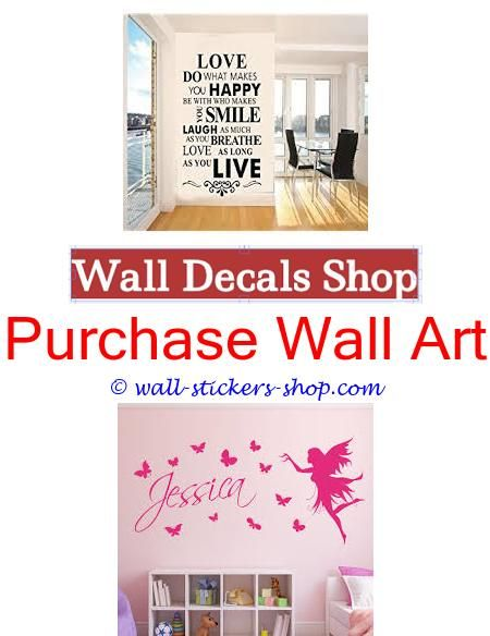 spiritual wall decals dorm wall decals quotes - carpe diem text wall decal sticker.cherry blossom wall decal harley davidson trailer wall or garageu2026  sc 1 st  Pinterest & spiritual wall decals dorm wall decals quotes - carpe diem text wall ...