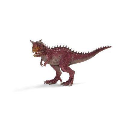 2013 - Amazon.com: Schleich Carnotaurus Figure: Toys & Games 12/2013